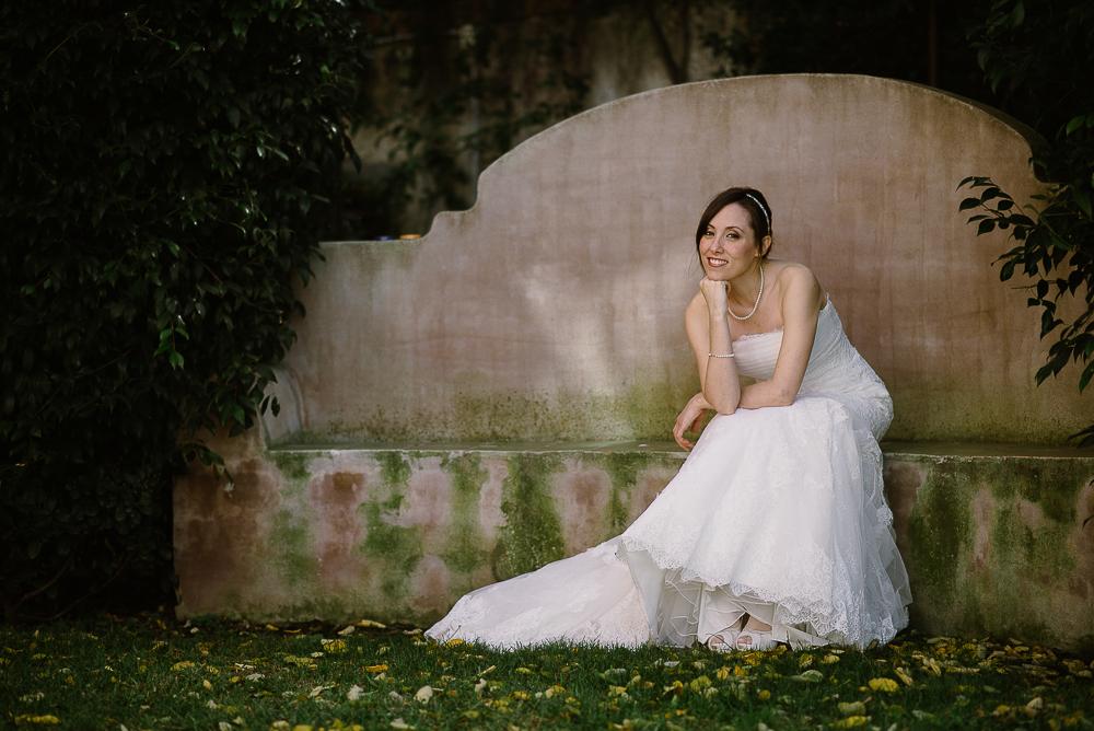bröllop-brud-portratt-italien-brollopsfotograf-capra-pedersen