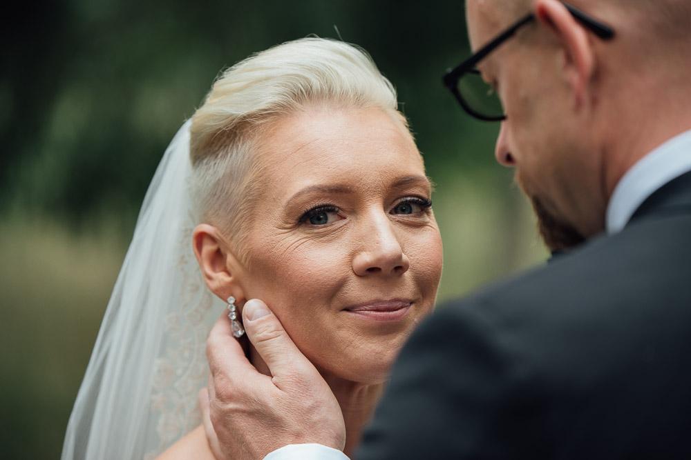 brollop-sodertuna-slott-gnesta-brollopsfotograf-capra-pedersen
