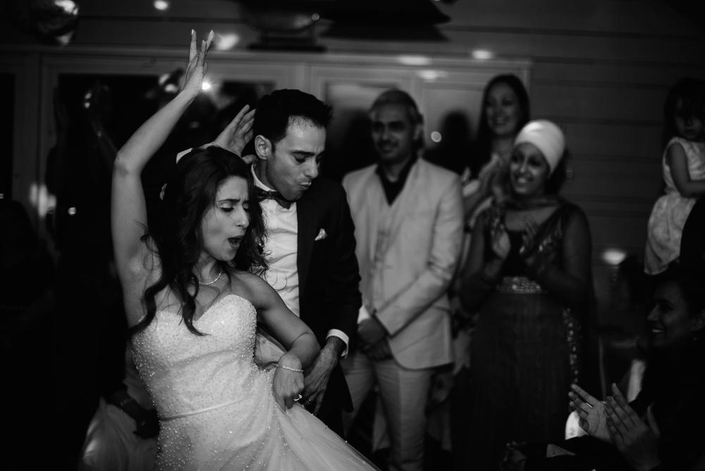 bröllop-party-dans-fotograf-capra-pedersen