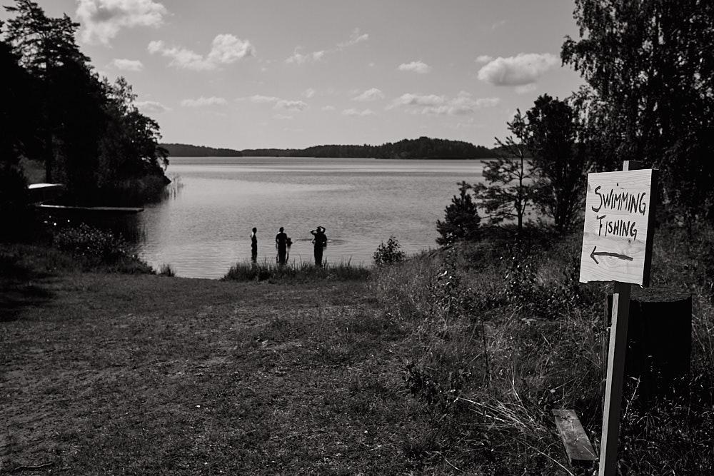 brollop-bavens-country-lodge-gnesta-brollopsfotograf-sormland