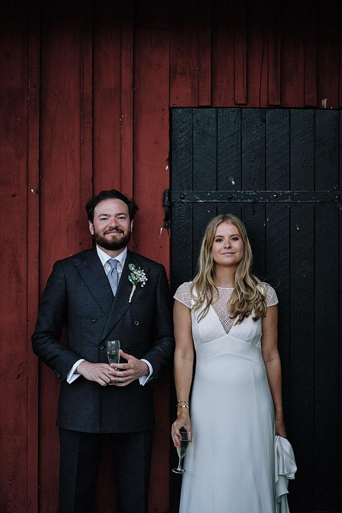 brollop-fotograf-bavens-country-lodge-gnesta brollopsfotograf-stockholm-capra-pedersen