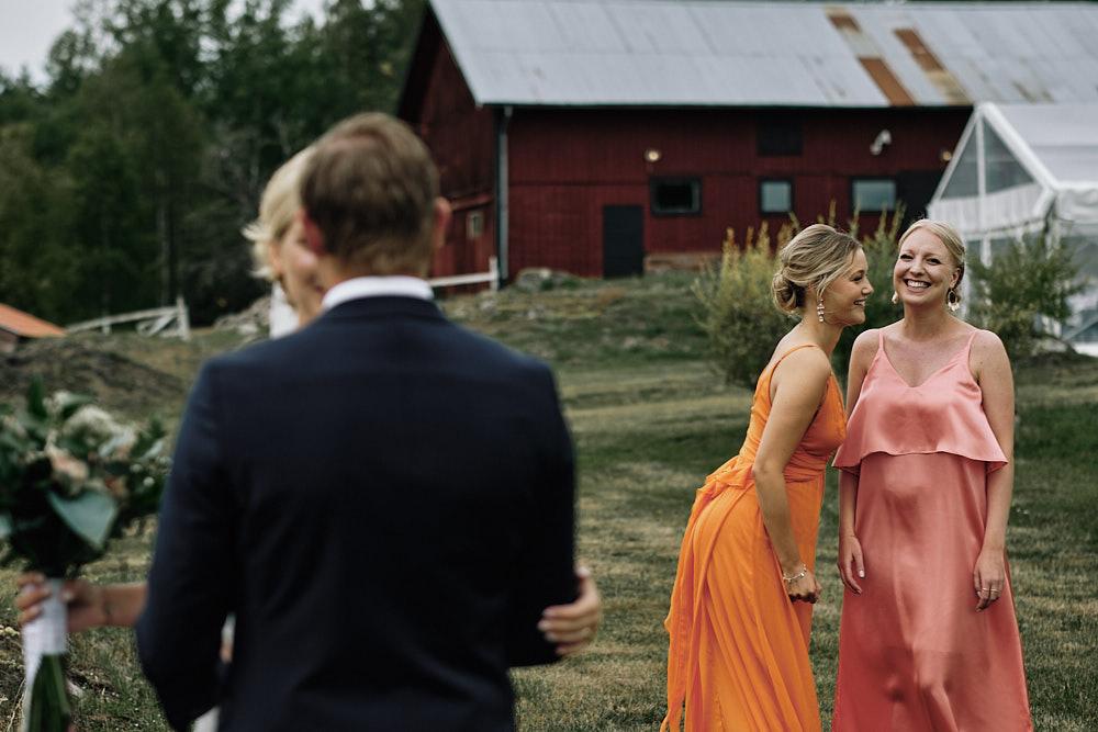 brollop-gnesta-brollopsfotograf-fotograf-gnesta-sormland-stockholm-capra-pedersen