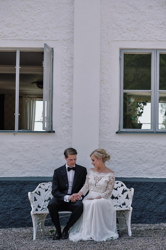 brollop-ruders-egendom-brollopsfotograf-stockholm