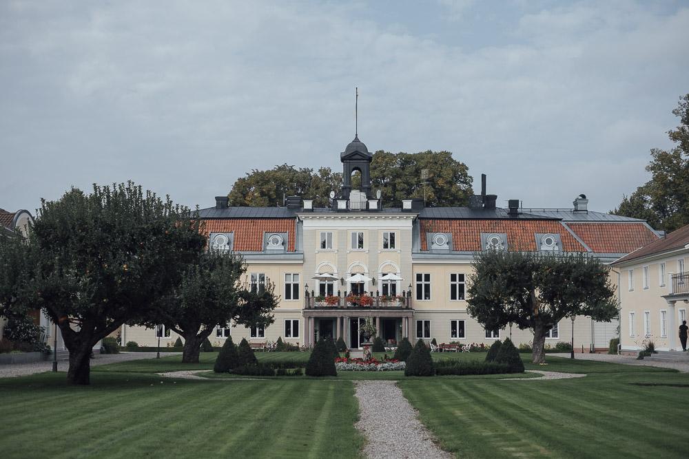 brollop-sodertuna-gnesta-brollopsfotograf-capra-pedersen-stockholm-sormland