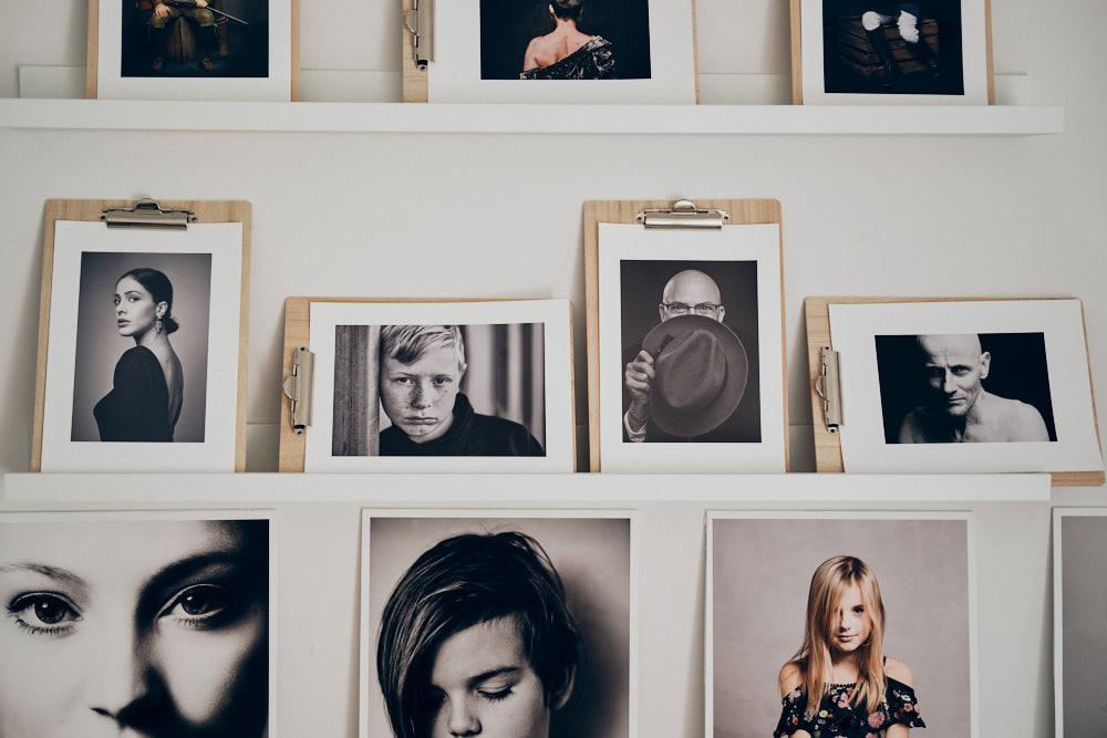 brollopsbilder-brollopsfotograf-stockholm-sormland-gnesta