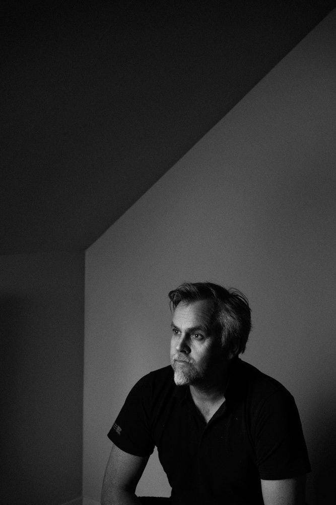 Knut_Capra_Pedersen_brollopsfotograf-stockhol-sormland