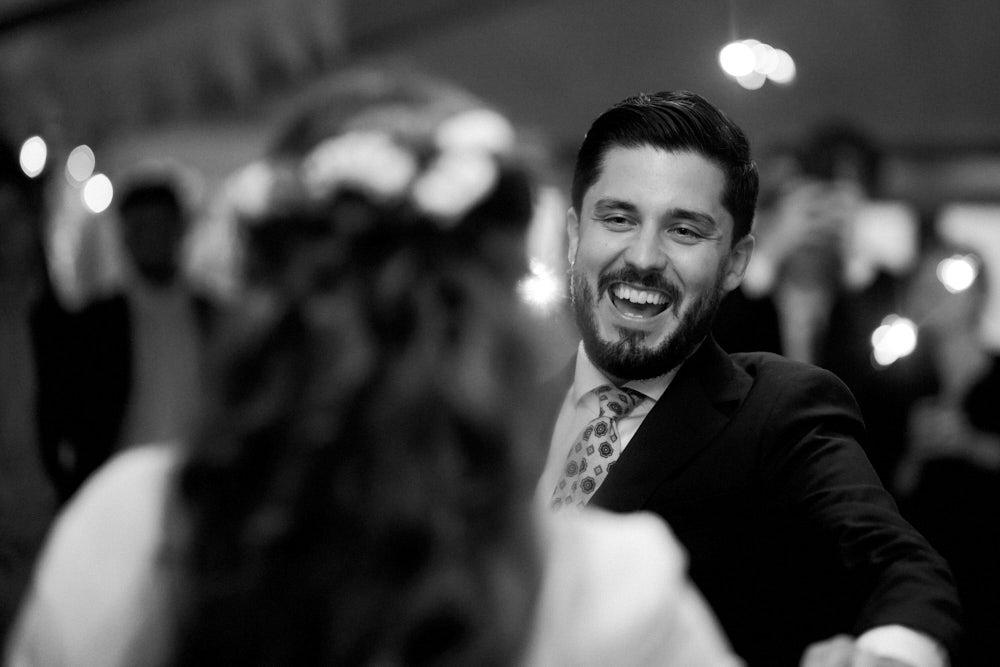 bröllop-i-fjärås-utanför-kungsbacka-brollopsfotograf-stockholm-sormland